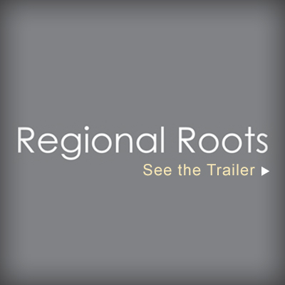 Regional Roots